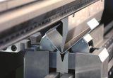 Гибка листового металла по размерам заказчика